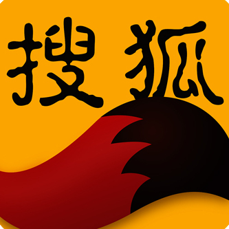 忻州實驗中學:初三年級主任劉志杰在距離中考200天誓師大會上的動員報告