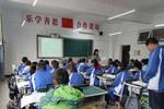 初中英語重點句型漢譯英,高頻考試知識點,大考小考都有!