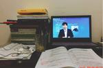 20年东北师范大学基础心理学考研经验:学硕自命题