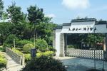 杭州天水艺术画室2021年高考美术集训招生简章
