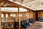 15張老照片帶你看看真實的泰坦尼克號