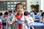 每所都是好学校  处处都是好学区(一)丨走进南宁市月湾路小学
