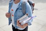 高三考不上本科,是出国专升硕,还是直接出国留学?