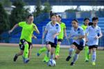 瞄准国内国际名校,优质的双通道升学,杭州这所初中可以做到!