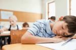 零食可判斷孩子未來?初中老師:孩子成績好不好?可以由此看出