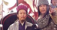 诸葛亮、姜维北伐中原究竟是蜀汉的功臣还是罪人?