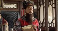 被称为明朝第一首辅的他,究竟做了什么,最终惨被抄家