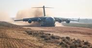 130名官兵登上运20,飞行七千公里抵俄,比伊尔76舒服多了