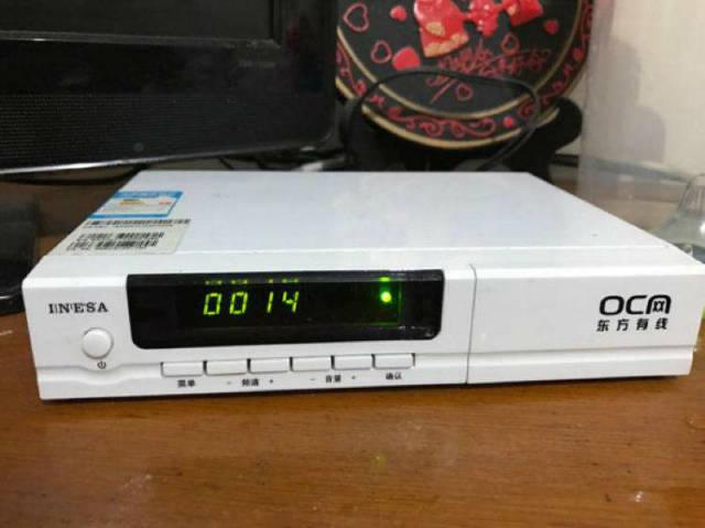 有線電視用戶規模不到IPTV的一半 落后的廣電還能翻身嗎?