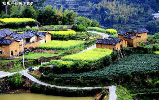 原创 浙江老农称祖上是朱元璋后代,家中还藏着一把龙椅,估价10亿