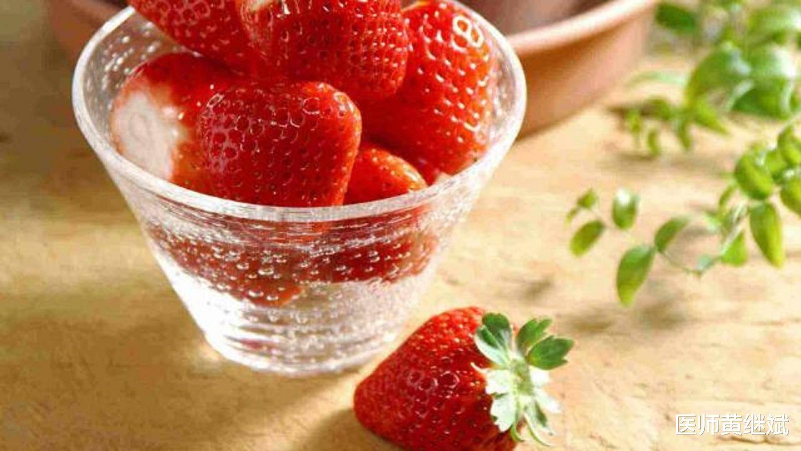 原创健康又营养的美白方法,除了生吃西红柿,吃什么美白效果好?