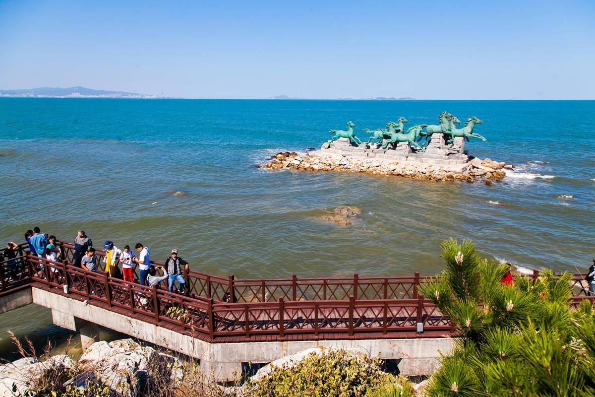 最适合老年人的4个好去处,古镇悠然,海滨惬意,理想的养老之地