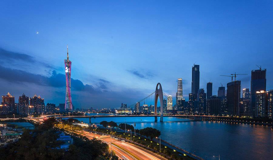 广东省专业技术人员职业资格电子证书上线 证书