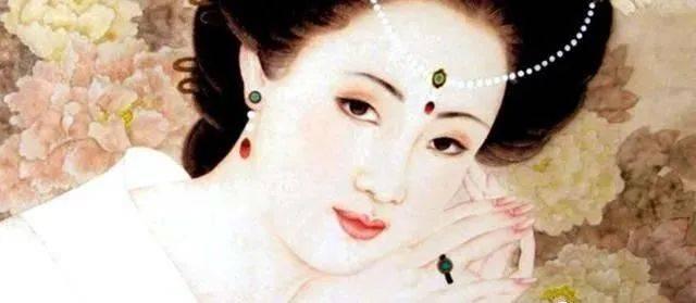 杨玉环真的很胖很美吗?她是依靠什么样的魅力独得唐玄宗宠爱?