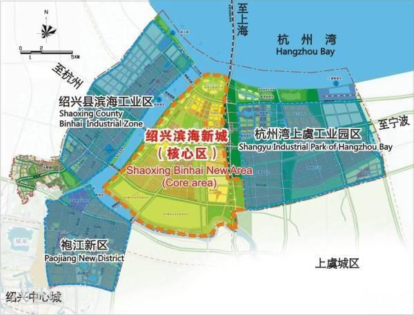 南浔区2021年gdp_2021 项目详情