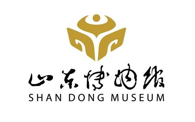 北京logo设计公司带你看各大博物馆logo设计释义
