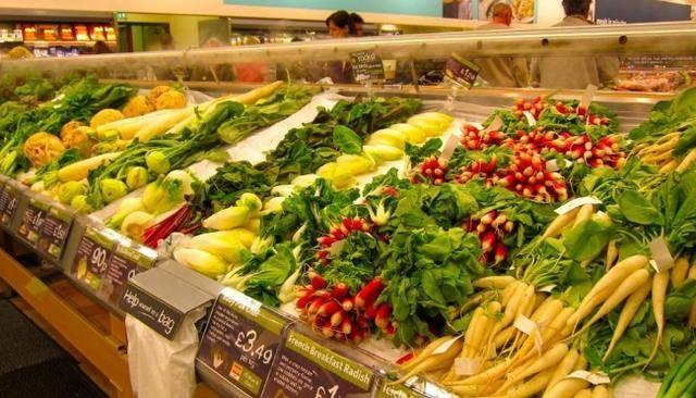 小超市的大夢想,京東的夢醒時分