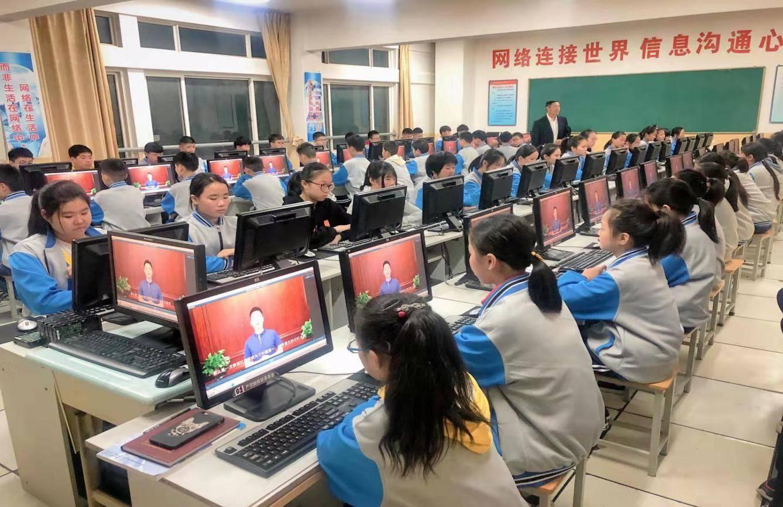 http://www.whtlwz.com/wuhanfangchan/107532.html