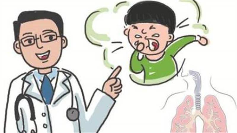 怎样科学地预防宝宝便秘的发生?