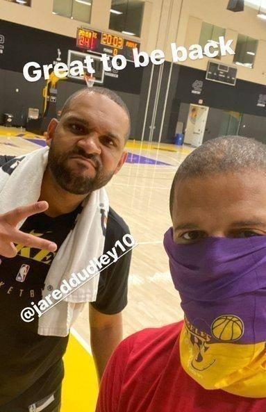 NBA最良心老板!库班回绝开放训练馆,球员安全最重要