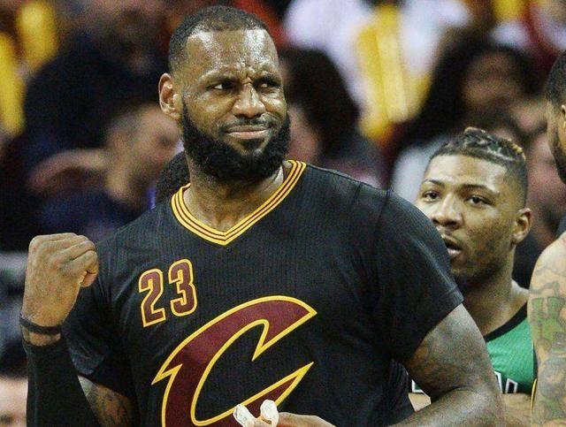 细数NBA现役没打过候补的球员