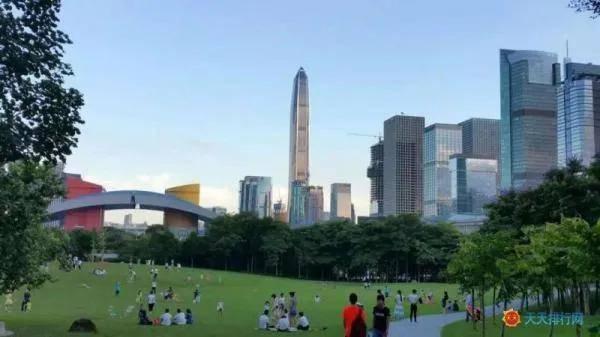 2019广东的gdp_全国省级行政区2019年度GDP排名广东超十万亿居全国第一