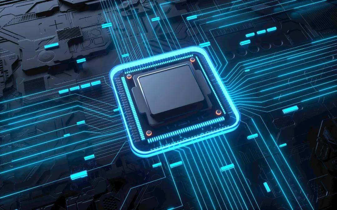 nova6系列5G新品来了,易烊千玺将亮相新品发布会
