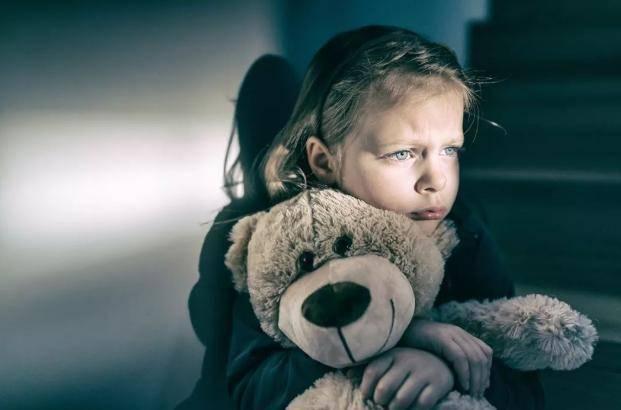 原创             曾经的混血王子诺一,如今变得又黑又糙,网友:这孩子经历了什么