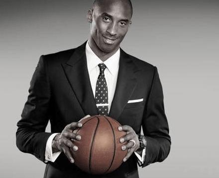 NBA帅哥有很多,实力强的也不少,可是又帅又能打就这5人