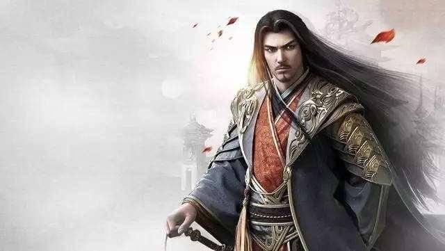 原创             中山史话之赵灭中山:一碗羊羹引发的战争灾难!
