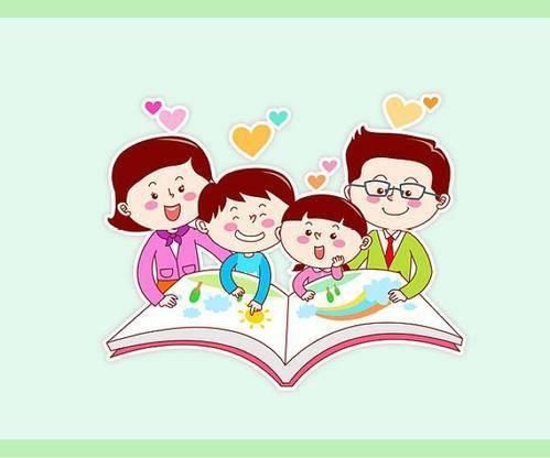 孩子的内力觉醒,比一切的教育都重要