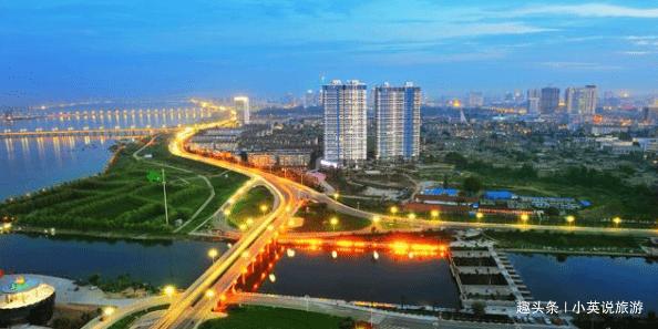 人口城市交通线东什么西什么_无问西东图片