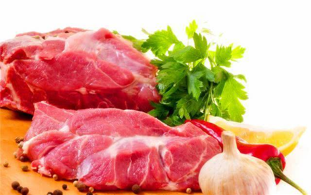 嫩肉的原理_用途:jy-548自动断筋机是目前国内较大、产量较高自动化较的肉类断筋设备,jy-548断筋机是采用目前国际的齿形步进技术,嫩肉效果好、使用方法简
