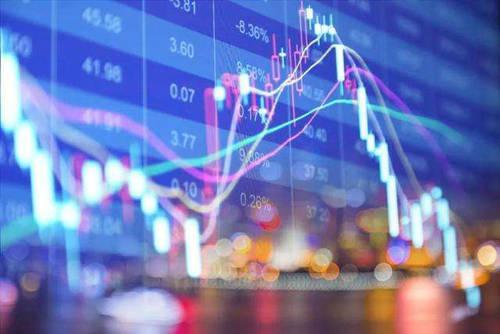 为什么很多股票出现利好后,反而会大跌?