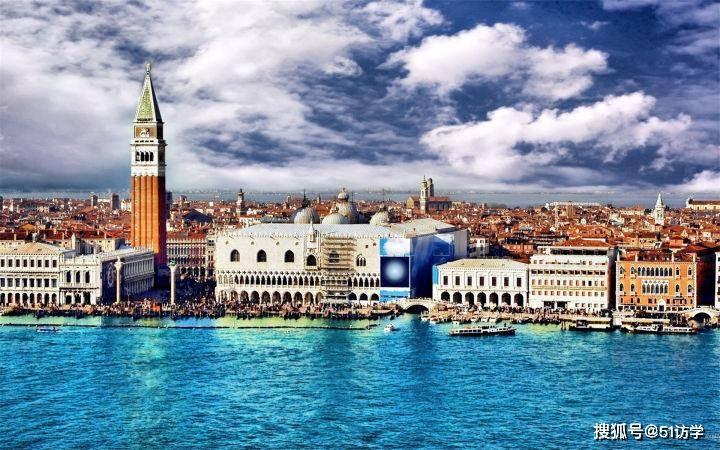 访问学者国外生活什么样的性格最合适呢?