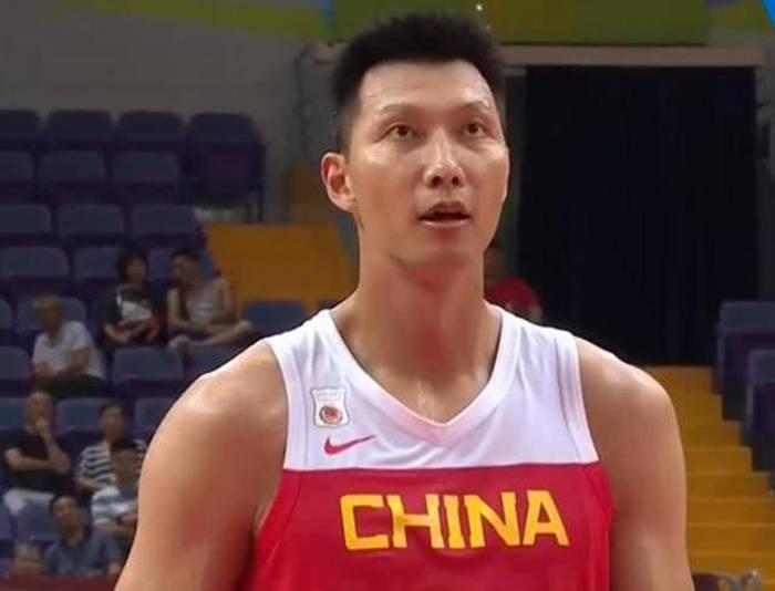 怎么评选的?中国男篮一哥落选!林书豪进入前20引起球迷争议