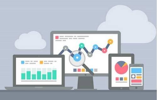 企业网站建设要怎么做呢?