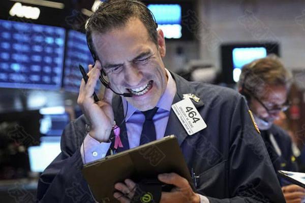 随着投资者的追捧高风险股票交易重新流行起来