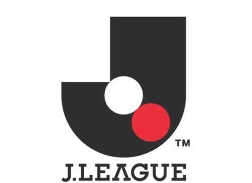 J联赛预计六月底七月初重启 5月29日宣布新赛程