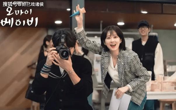 """韩国艺人张娜拉""""没钱就来中国""""言论的真与假,真相就在这里!"""