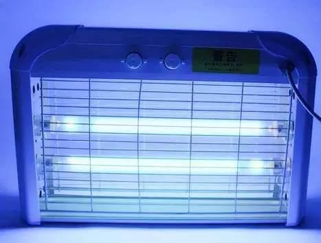 紫外线杀菌灯出口欧盟CE认证贝斯通检测第三方办理