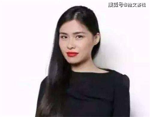 广东女孩打工邂逅王子,成欧洲首位亚裔王妃,同学:这不可能