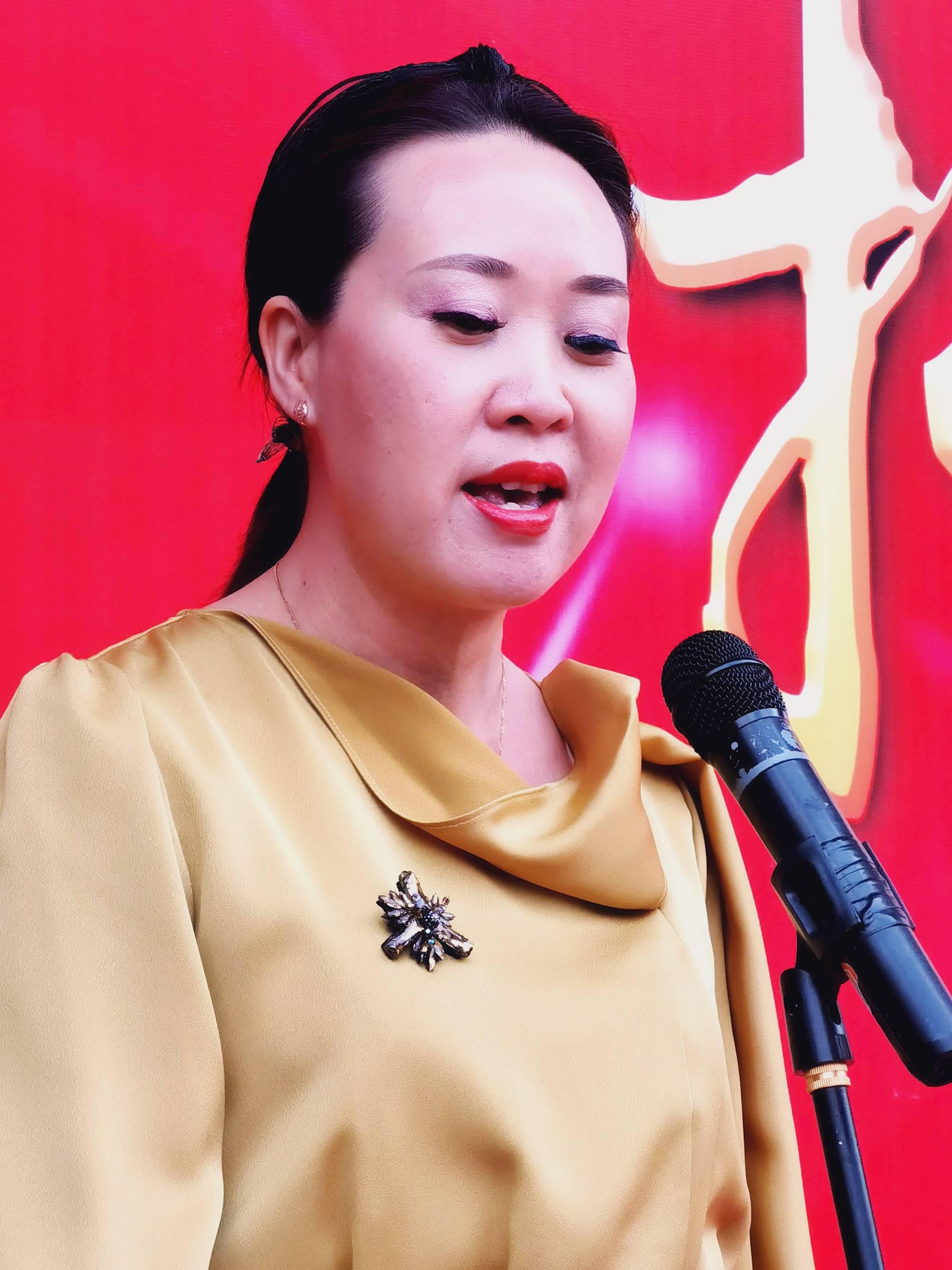 云南瑾晔工业大麻科技成为省民营企业家协会副会长单位