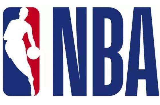 NBA计划下周五组织投票 各队老板预计支持复赛计划