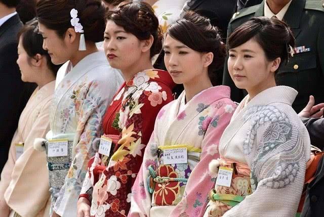 靠美貌能嫁给日本天皇吗?如果身上缺少一样东西,再漂亮也没用