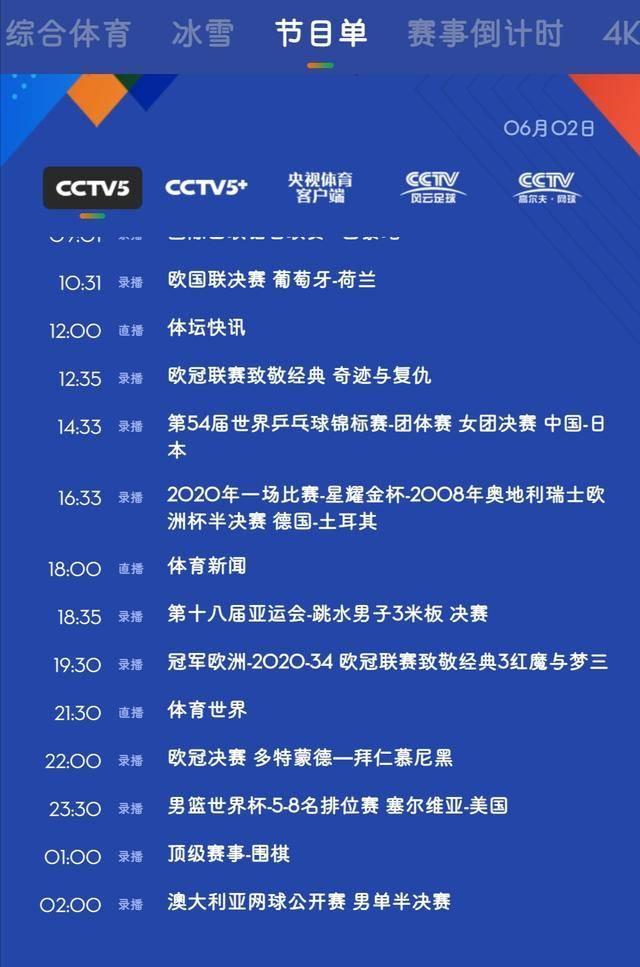 好消息!央视回放乒乓球比赛,刘诗雯浪费2赛点被伊藤美诚大逆转
