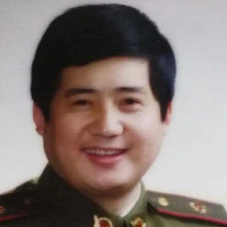 陈赓与蒋介石一次面对面的交锋(组图)