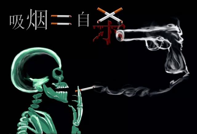 二手煙對孩子傷害很大!德國醫學家:二手煙=被迫吸煙