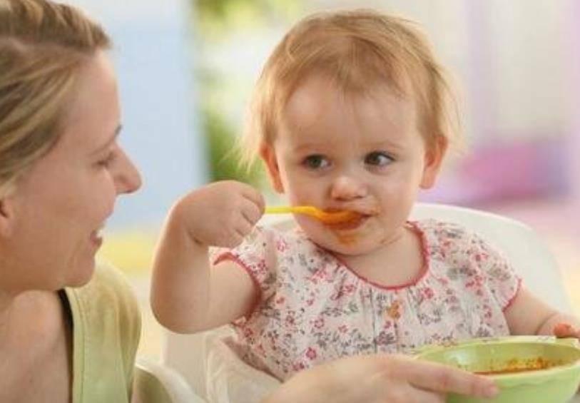 3岁前宝宝的大脑发育最快,也最善于学习,5种做法开启大脑黄金期