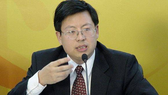 刘俊海:个人破产制度是给诚信债务人再生机会,老赖滥用破产是犯罪